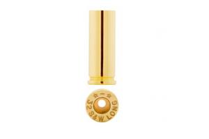 Starline Brass .32 S&W L