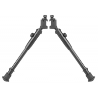 Stoeger bipods
