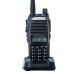 BaoFeng UV82 VHF/UHF Radio