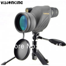 Visionking 12-36x50T