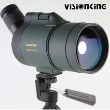Visionking MAK 25-75x70