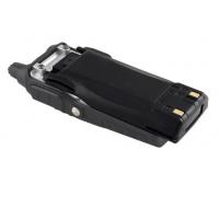 BaoFeng UV82 batteri 2,8Ah