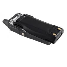 Extra battery BaoFeng UV-82