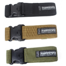 Blackhawk Tactical wide belt