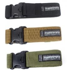 Blackhawk Tactical wide belt