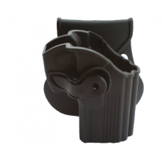 Cytac Tactical holster