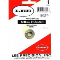 Lee Priming Tool Shell Holder