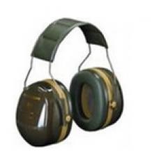 Hörselskydd Peltor Bullseye III