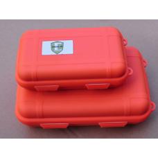 Vattentät förvarings box (S)